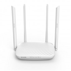 Router Tenda F9 Wireless